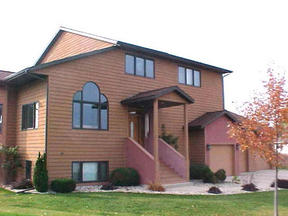 Cross Plains WI Residential: $324,900