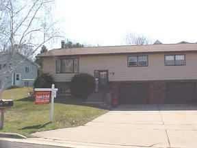 Mt Horeb WI Residential For Sale: $144,900
