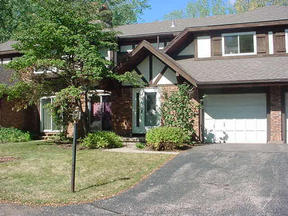 Middleton WI Residential For Sale: $149,900