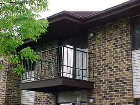 Madison WI Residential: $99,000