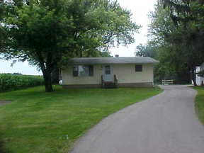Fitchburg WI Residential For Sale: $184,900