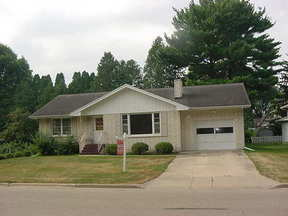 Cross Plains WI Residential: $179,900
