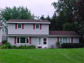 Middleton WI Residential: $180,000