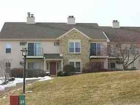 Madison WI Residential For Sale: $109,900