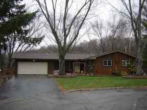 Cross Plains WI Residential: $224,900