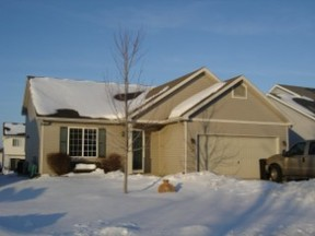 Verona WI Residential For Sale: $218,900