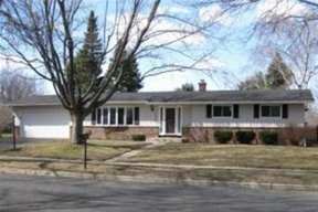 Middleton WI Residential: $249,900