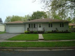 Madison WI Residential For Sale: $149,900