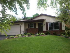 Madison WI Single Family For Sale: $189,900