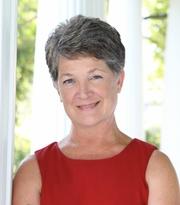 Leslie Anderson Ramsey