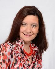 Marta Novakovic