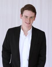 Blake VanGorder