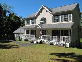 Residential Sold: 42 Sheldon Rd