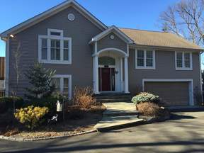 Residential Sold: 1B Inglenook Rd