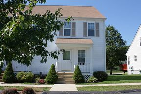 Single Family Home Sold: 42 Nathan Pierce Ct #42