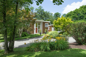 Single Family Home Sold: 769 Old Quaker Hill Rd