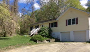 Single Family Home Sold: 50 Johnson Rd.