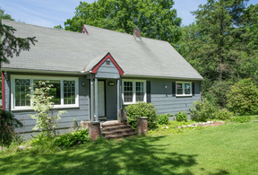 Single Family Home Sold: 391 S. White Rock Rd