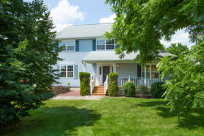 Pawling NY Single Family Home Sale Pending: $339,000