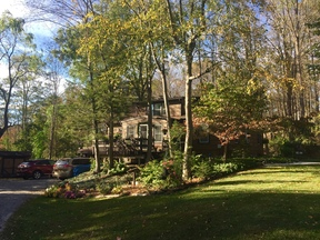 Pawling NY Single Family Home Pending: $269,000
