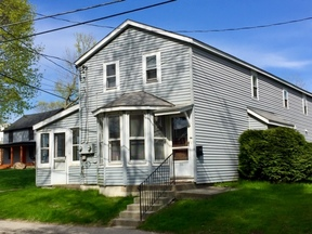 Single Family Home Sale Pending: 13 Dutcher Ave.