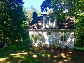 Pawling NY Single Family Home For Sale: $219,000