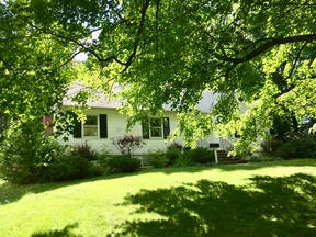 Pawling NY Single Family Home For Rent: $2,450
