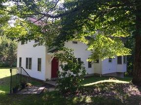 Rental For Rent: 188 N Quaker Hill Road