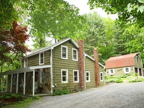 Residential Sold: 68 Belden Rd