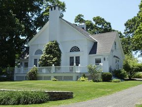 Residential Sold: 711 Old Quaker Hill Rd