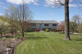 Residential Sold: 2706 Pleasant Ridge Rd.