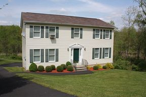 Residential Sold: 7 Glen Ct