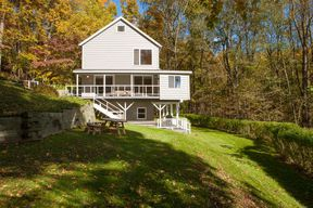 Residential Sold: 530 Quaker Hill Rd