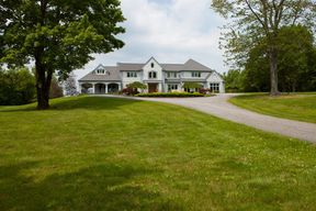 Residential Sold: 12 Birch Hill Rd