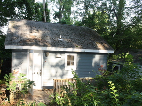 Residential Sold: 1434 Route 292