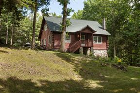 Residential Sold: 134 Cart Rd