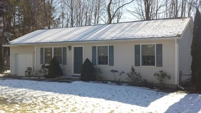 Residential Sold: 18 Lilac Dr.