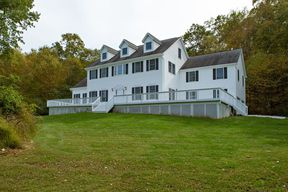 Residential Sold: 390 Birch Hill Rd