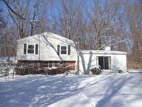 Residential Sold: 42 Sumner Ln