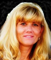 Diane Bolding-Malvarose