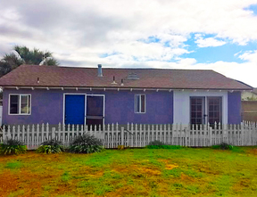 Single Family Home Leased: 730 Tierra