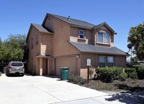 Nipomo Single Family Home For Sale: 249 Colt Lane