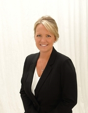 Julie LaTorre