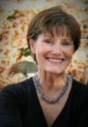 Carole Maner