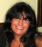 Joyce Harless