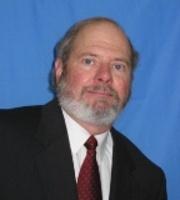 David Nobbe