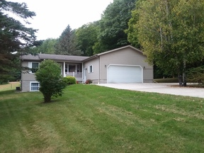 Single Family Home Sold: 9270 S 7 1/2 Rd