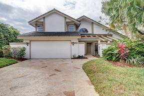 Single Family Home For Sale: 1260 SW 19th Street