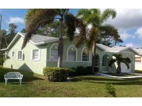 Boca Raton FL Rental Home For Rent Boca House: $2,200