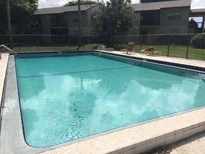 Delray Beach FL Condo For Sale: $1,050